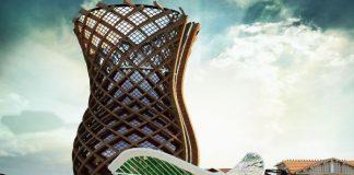 rize Çay bardağı heykeli için 10 milyon TL harcanacak.