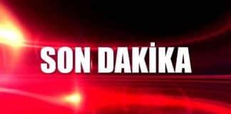 Son Dakika: Vergi borcu yeniden yapılandırma süresi uzatıldı
