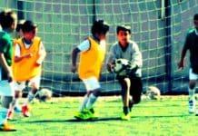 Sporda altyapıların toplumsal sorumluluğu ne olmalı?