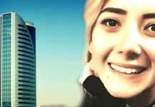 Tecavüz ve cinayet kurbanı Şule Çet için adalet çağrısı