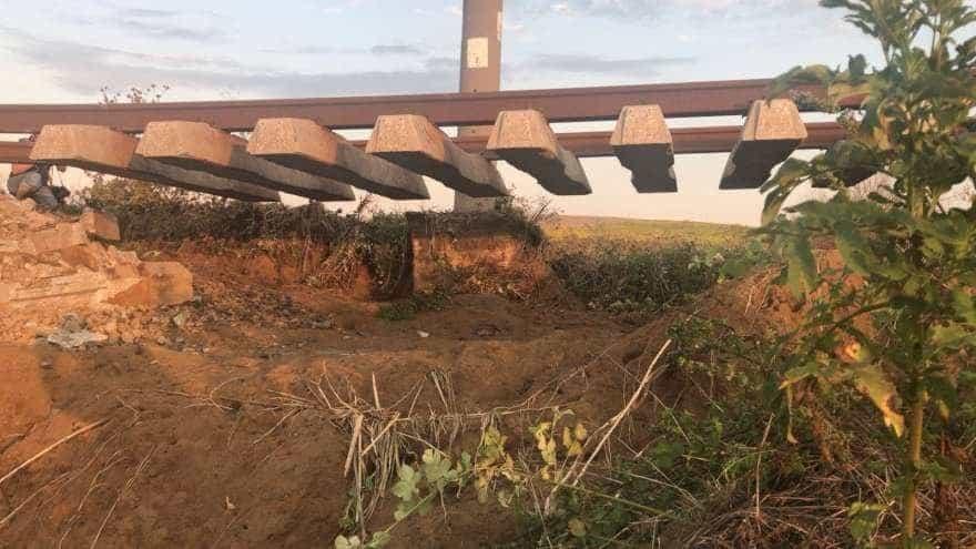 Çorlu tren kazası sonrası ihmal iddiaları gündeme gelmeye başladı