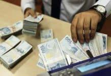Vergi borcu yapılandırması için son gün yaklaşıyor!