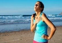 Yaz sıcakları nefesinizi kesmesin