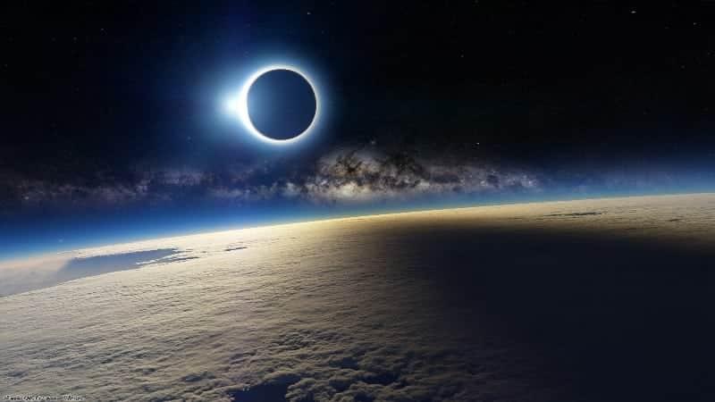 11 Ağustos güneş tutulması burç yorumları