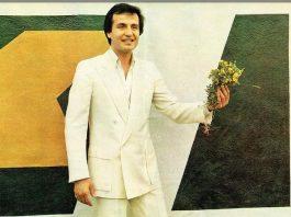 Ersan Erdura türkçe pop bir zamanlar albüm serisi