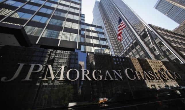 JPMorgan: Türkiye'nin dış borç stoku rekor seviyelere yaklaştı