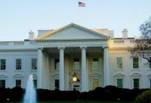 ABD den Türkiye ye beklenmeyen yaptırım kararı