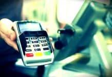 Dolar Euro artışına bağlı olmayan zam uygulamalarına ceza aldatıcı ticari uygulama
