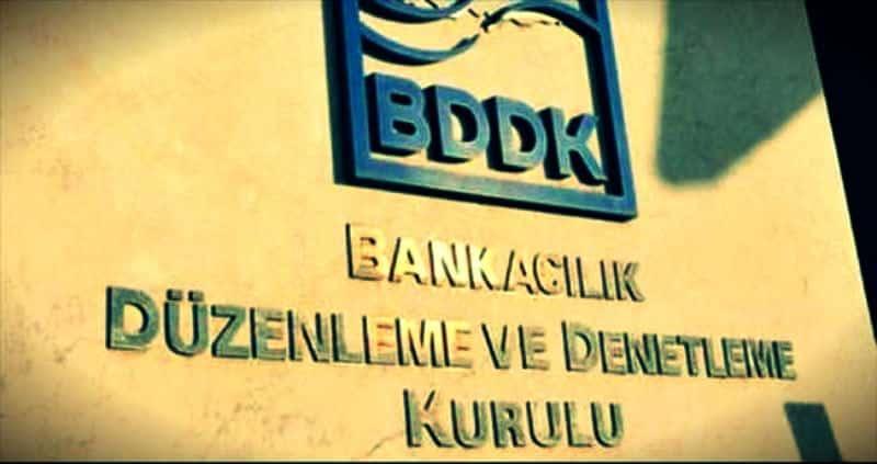 BDDK'da bankalardaki swap işlemlerine sınırlama getirildi! Swap nedir?