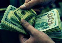 Berat Albayrak: Banka hesaplarına asla el konulmayacak