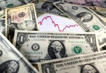 Dolar TL çok sert yükselişler: Ekonomik kriz mi geliyor?