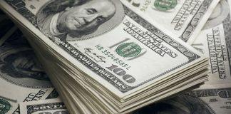 Dolar TL rekor düşük seviyede: Yıllık düşüş %50 üstünde