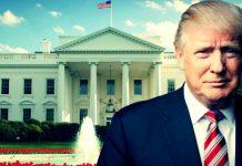 ABD Başkanı Donald Trump zehir zemberek Türkiye ve TL açıklaması!
