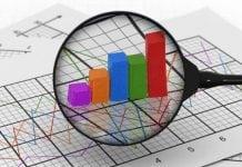 2018'in ilk 6 ayına yönelik Emlak analizi yayınlandı