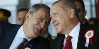 Erdoğan döviz dolar euro çıkışı: Bu da geçer ya hu!