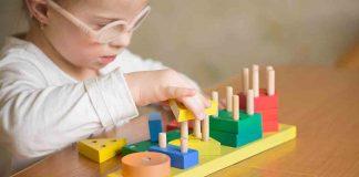 Ergoterapi: Gelişim bozukluğu ve otizm tedavisine umut oluyor