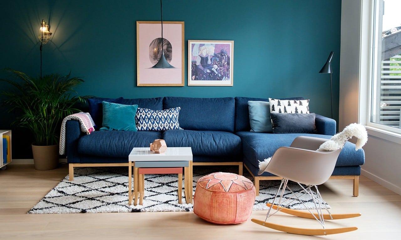 Uygun fiyata muhteşem ev dekorasyon önerileri