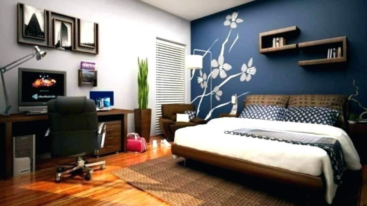 10 adımda evde hızlı dekorasyon değişiklikleri nasıl yapılır?