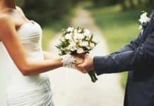 Evlenen çiftlere 55 bin TL devlet katkısı