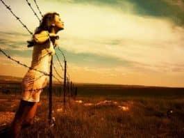 İstediğini yapabildiğin kadar özgürsün