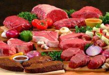 Kurban etini saklama dinlendirme ve doğru pişirme yöntemleri