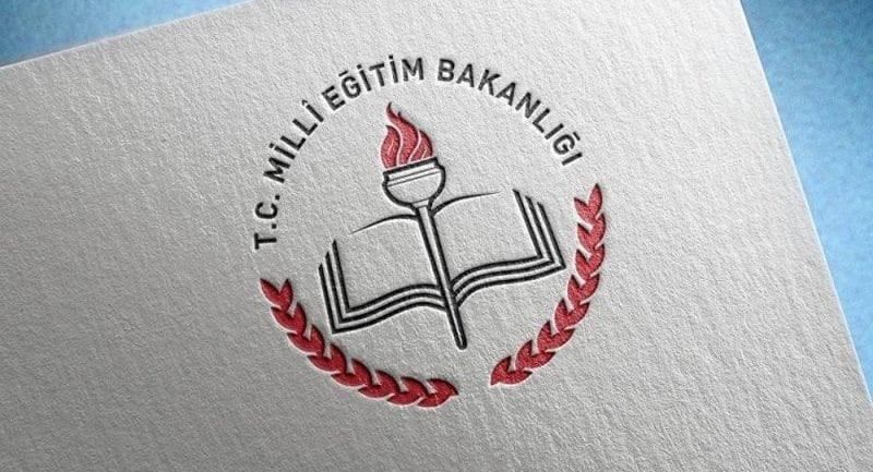 Milli Eğitim Bakanlığı bütçesinden 2 milyar TL kesildi