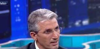 Nedim Şener'den dolar çağrısı: Şimdi sıra AKP döneminde zengin olanlarda