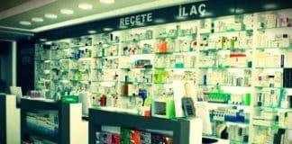 Sağlık Bakanlığı ndan ilaç fiyatları ile ilgili açıklama