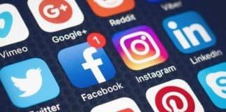 Sosyal medya eleştirisi: Atılımcı medya toplumu