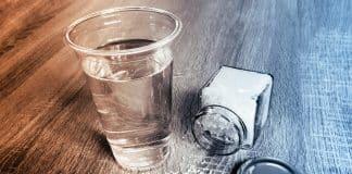 Vücudun olmazsa olmazları su ve tuz faydaları neler?
