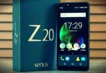 Vestel Venüs z20 akıllı telefon gerçekten yerli ve milli mi?