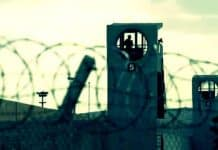 Af tartışmaları: Hangi suçları kapsayacak? Ceza indirimi kaç yıl olacak?