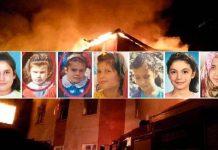 Aladağ: Adaletin kılıcı yangınla erir mi?
