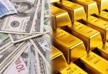 Altının hikayesi türkiye dünya altın kaynakları rezervleri