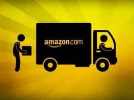 Amazon Türkiye açıldı: Peki yeterli ürün bulunuyor mu?