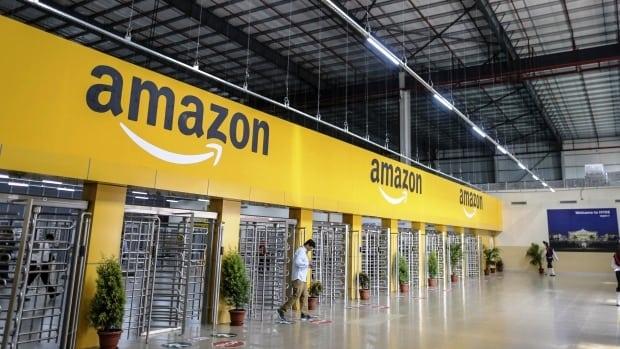 amazon türkiye online alışveriş sipariş fiyatları