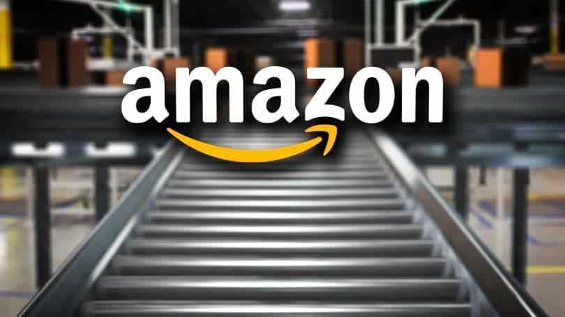 amazon türkiye online alışveriş sipariş karşılaştırma