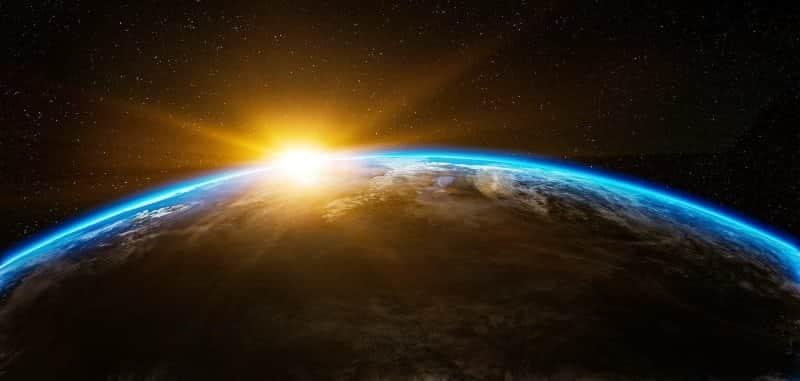 Astroloji: 6 aylık süreçte Türkiye ve Dünya gündemi