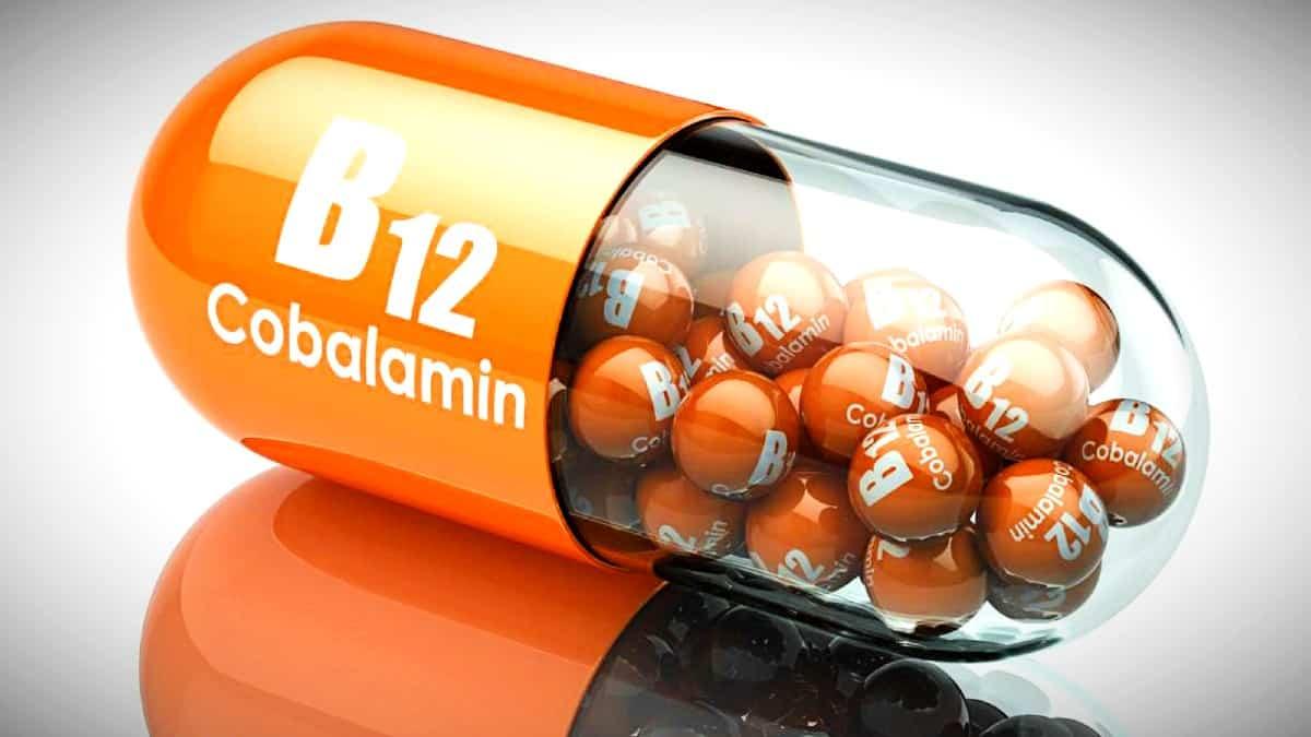 Unutkanlık sorunu yaşayanlar için B12 vitamini neden önemli?
