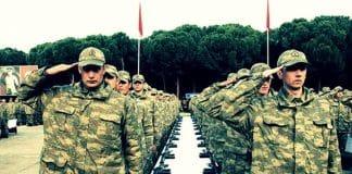 Bedelli askerlik dönüşü işe alınmayanlar işe iade davası Yargıtay kararı