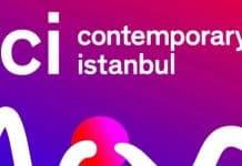 Contemporary Istanbul (CI 2018) 13. yıla 2 bin eserle giriyor