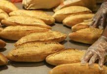Ekmek Üreticileri Federasyonu: Ekmek fiyatı acilen 2 TL olmalı