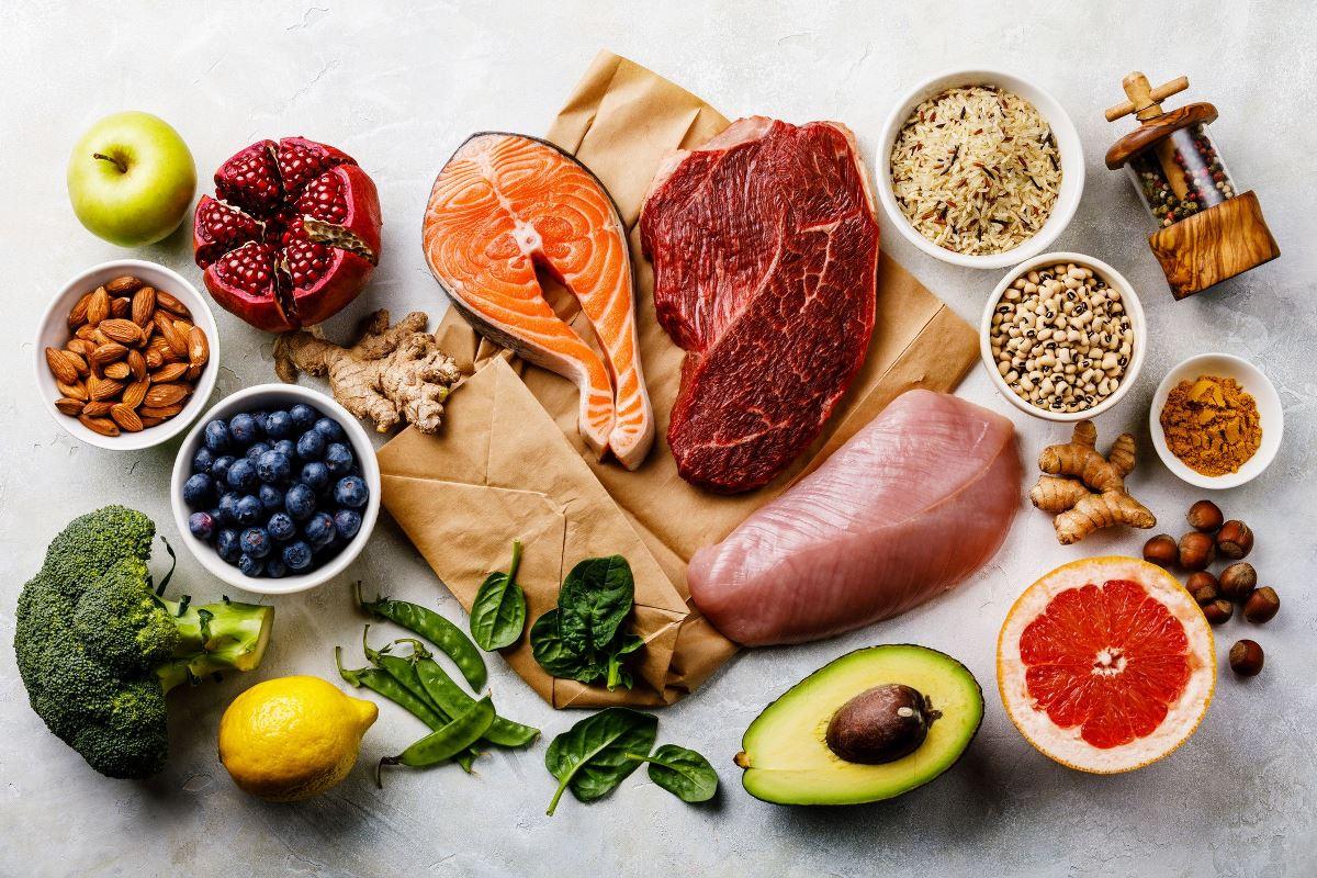En sağlıklı yüksek proteinli yiyecekler neler?