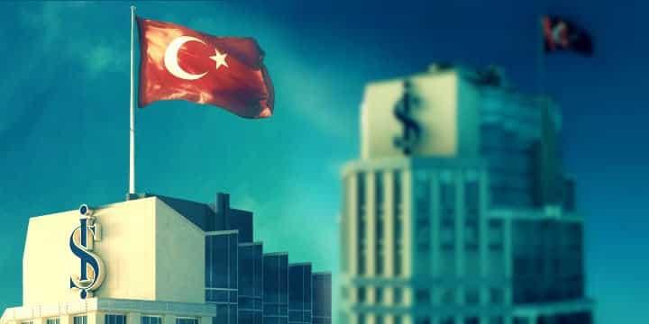 Erdoğan: iş Bankası Atatürk kalan CHP hisseleri hazineye geçmeli