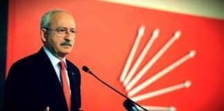 Kılıçdaroğlu: Çok ciddi bir ekonomik krizin içindeyiz, daha başlangıcındayız sonunda değiliz