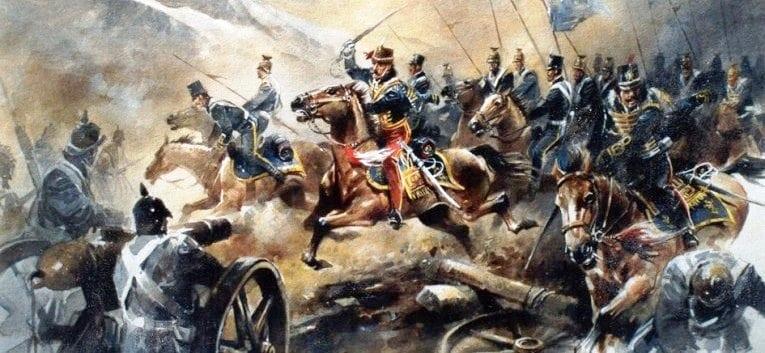 kırım savaşı osmanlı rus harbi 1853 1856 orlando figes