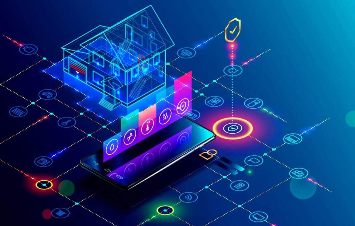 Nesnelerin interneti (IoT) hangi sektörleri nasıl değiştirecek?