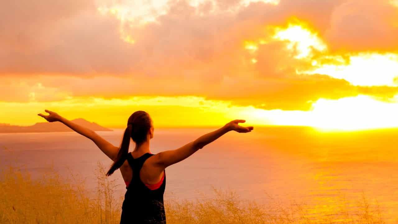 Stres nedenleri neler? Stresten kurtularak iyi görünmenin 8 yolu