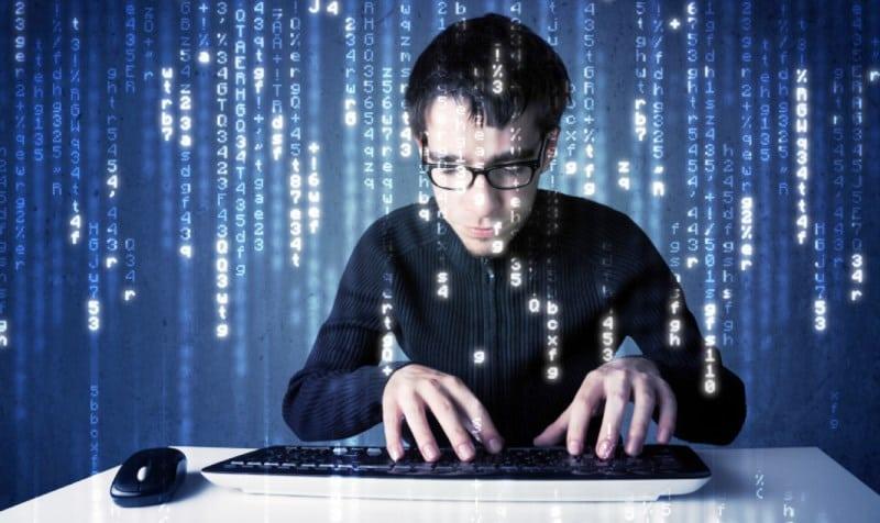 Teknogirişim Sermayesi Desteği: Genç girişimcilere 200 bin TL hibe