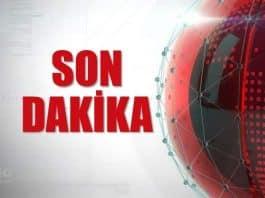 Yargıtay Enis Berberoğlu için tahliye kararı verdi